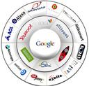 регистрация сайта в каталогах, регистрация сайта в поисковых системах, регистрация сайта в поисковиках, регистрация сайта в яндексе, раскрутка сайтов волгоград